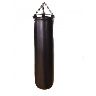 Боксёрский мешок для занятий боксом в спортивных залах и дома