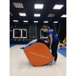 """Фляк-мат – тренажер для упражнения """"ФЛЯК"""""""