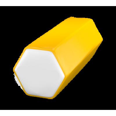 Мягкий модуль «Гексагон»