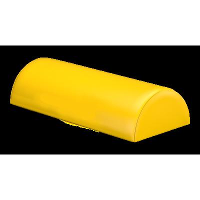 Мягкий модуль «Полуцилиндр»