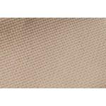 Гимнастический мат ткань хлопок 100% в екатеринбурге