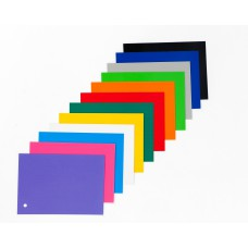 Тентовая ткань ПВХ 630-650 гр/м² цвет на выбор (от 3х пог.м)