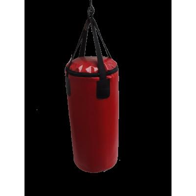 Боксёрский мешок для занятий боксом