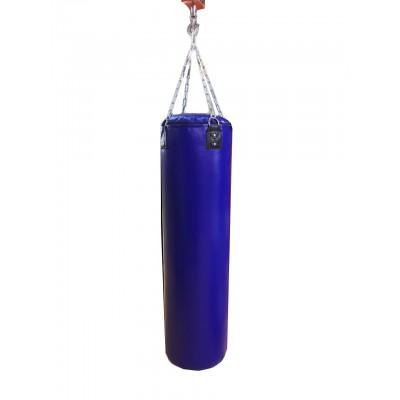 Боксёрский мешок для бокса и смешанных единоборств
