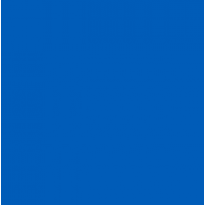 Борцовский ковер одноцветный 12*12 м купить от производителя