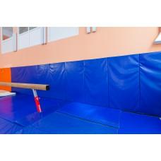Стеновой протектор без основы