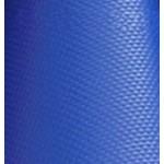 Тентовая ткань ПВХ 630-650 гр./м2