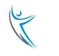 «Gymmat» - производство спортивных товаров